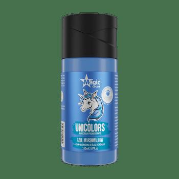 Unicolors-Azul-Marshmallow-150ml