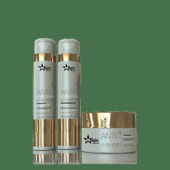 Kit-Antiemborrachamento--shampoo--regenerador--mascara-