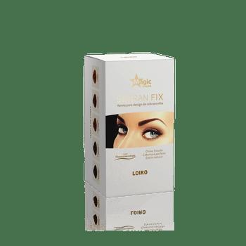 Henna-Sobran-Fix-Loiro-Val--12-2021