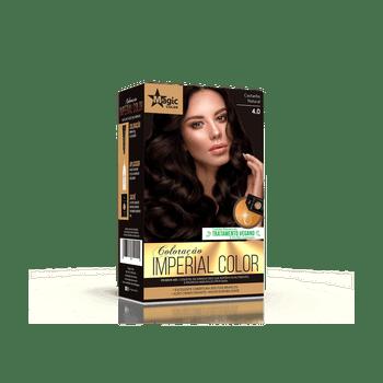 Coloracao-4_0-Castanho-Natural-Imperial-Color---Kit-Venc_01-10