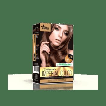 Coloracao-5_0-Castanho-Claro-Imperial-Color---Kit-Venc_-01-10