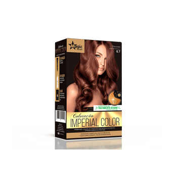 Coloracao-6_7-Chocolate-Imperial-Color---Kit-Venc_-01-10