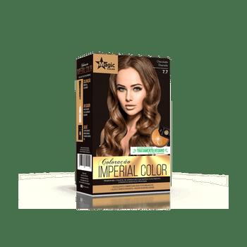 Coloracao-7_7-Chocolate-Dourado-Imperial-Color---Kit-Venc_-01-10