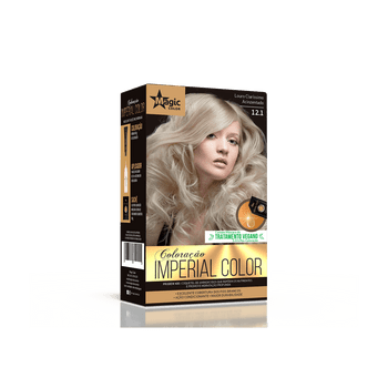 Coloracao-12_1-Louro-Clarissimo-Acinzentado-Imperial-Color---Kit-Venc_-01-10