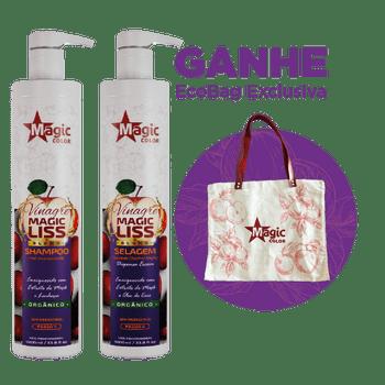 Kit-Magic-Liss-Blond-Shampoo---Selagem-1L--para-loiras-