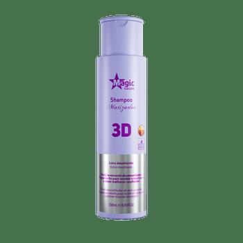 Shampoo-Matizador-3D---500ml