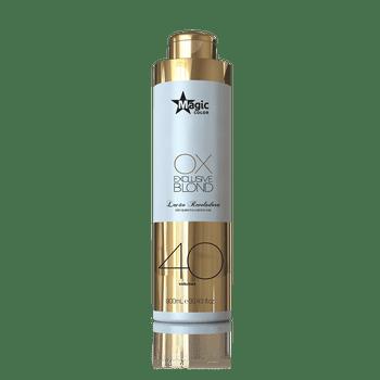 Locao-Reveladora-Exclusive-Blond-40-vol---900-ml