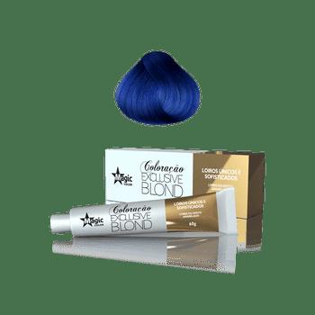 Coloracao-0_8---Corretor-Azul---60g