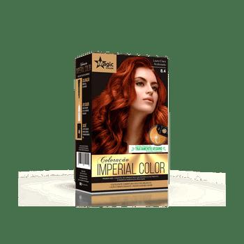 Coloracao-8_4-Louro-Claro-Acobreado-Imperial-Color---Kit