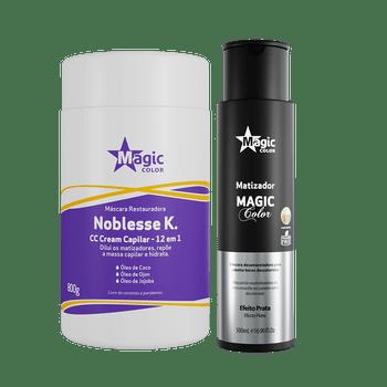 Kit-Matizador-Magic-Color-500ml---Mascara-Noblesse-K_-800g