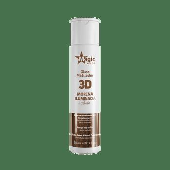 Gloss-Matizador-3D-Morena-Iluminada-Avela-Magic-Color-–-Efeito-Loiro-Natural-Dourado-300ml