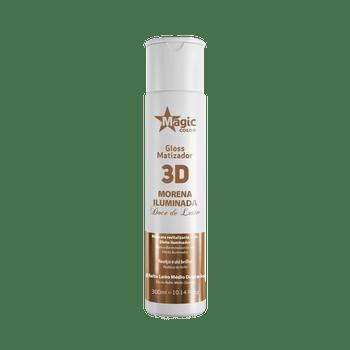 Gloss-Matizador-3D-Morena-Iluminada-Doce-de-Leite-Magic-Color-–-Efeito-Loiro-Medio-Dourado-300ml