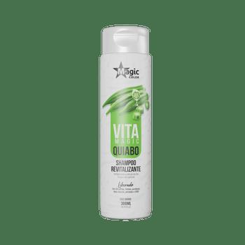 Shampoo-Revitalizante-Vita-Magic--Quiabo-Magic-Color-300ml