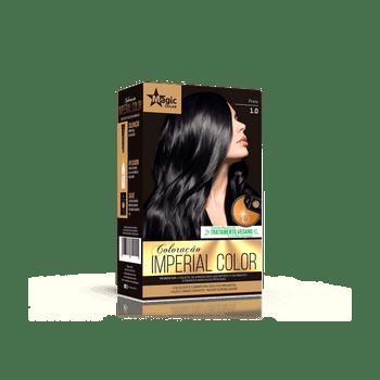 Coloracao-1_0-Preto-Imperial-Color---Kit